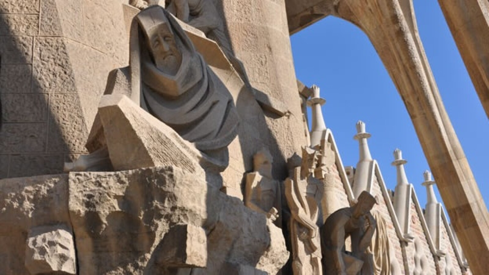 arquitectura barcelona cataluña 10