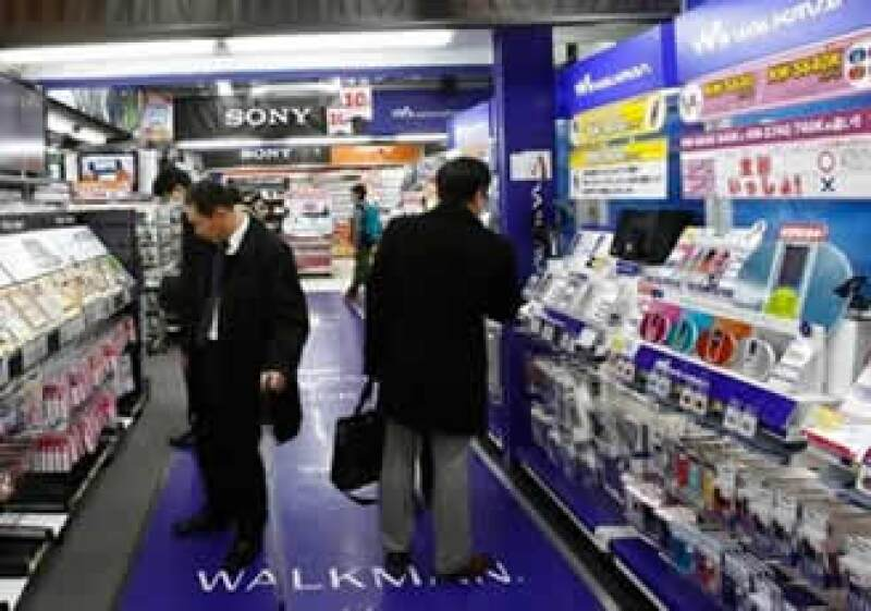 Sony espera resolver el problema en sus consolas de videojuegos en las próximas 24 horas. (Foto: AP)