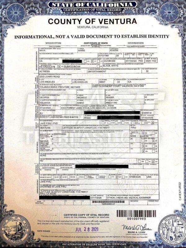 certificado-defuncion-naya-rivera.jpg