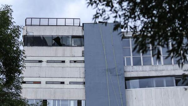 edificio-SISMO