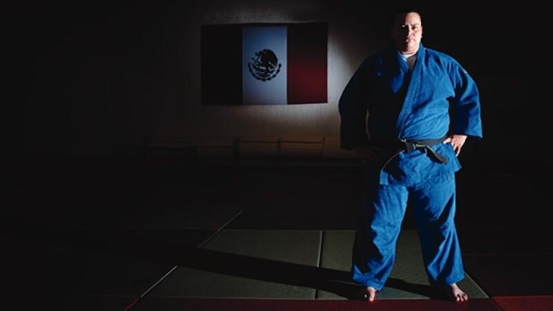 vanessa martina zambotti panamericanos judo