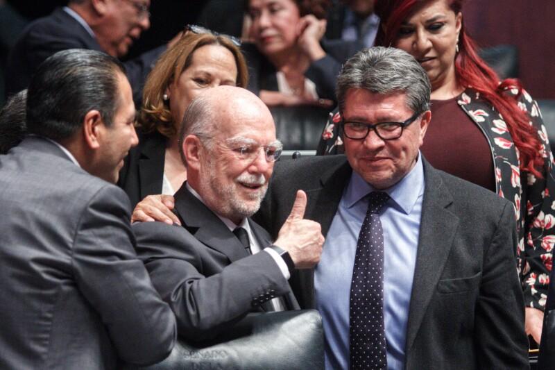 Juan Luis González Alcántara Carrancá