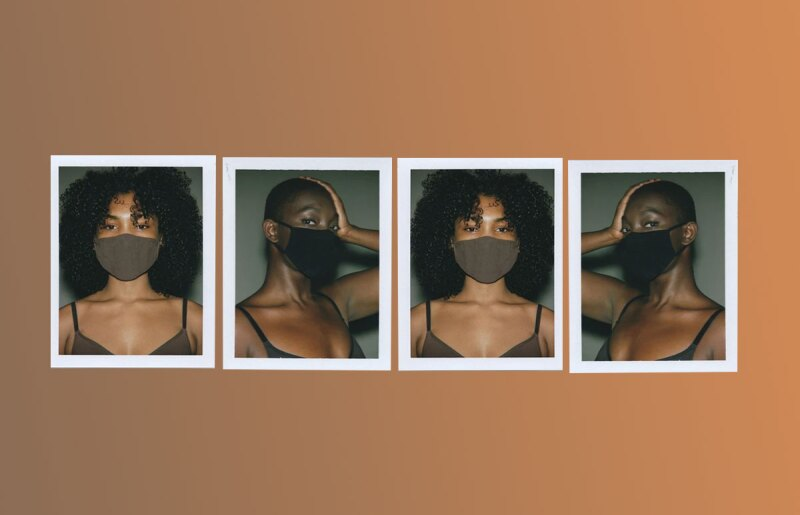 Kim-Kardashian-backlash-racismo-campaña-mascarillas-