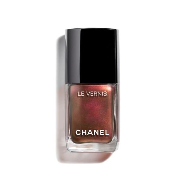 Chanel-Le-Vernis-917-Opulence.jpg