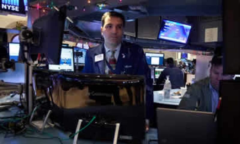 En 2015, los mercados estarán atentos a la decisión de la Reserva Federal sobre las tasas de interés. (Foto: Reuters )