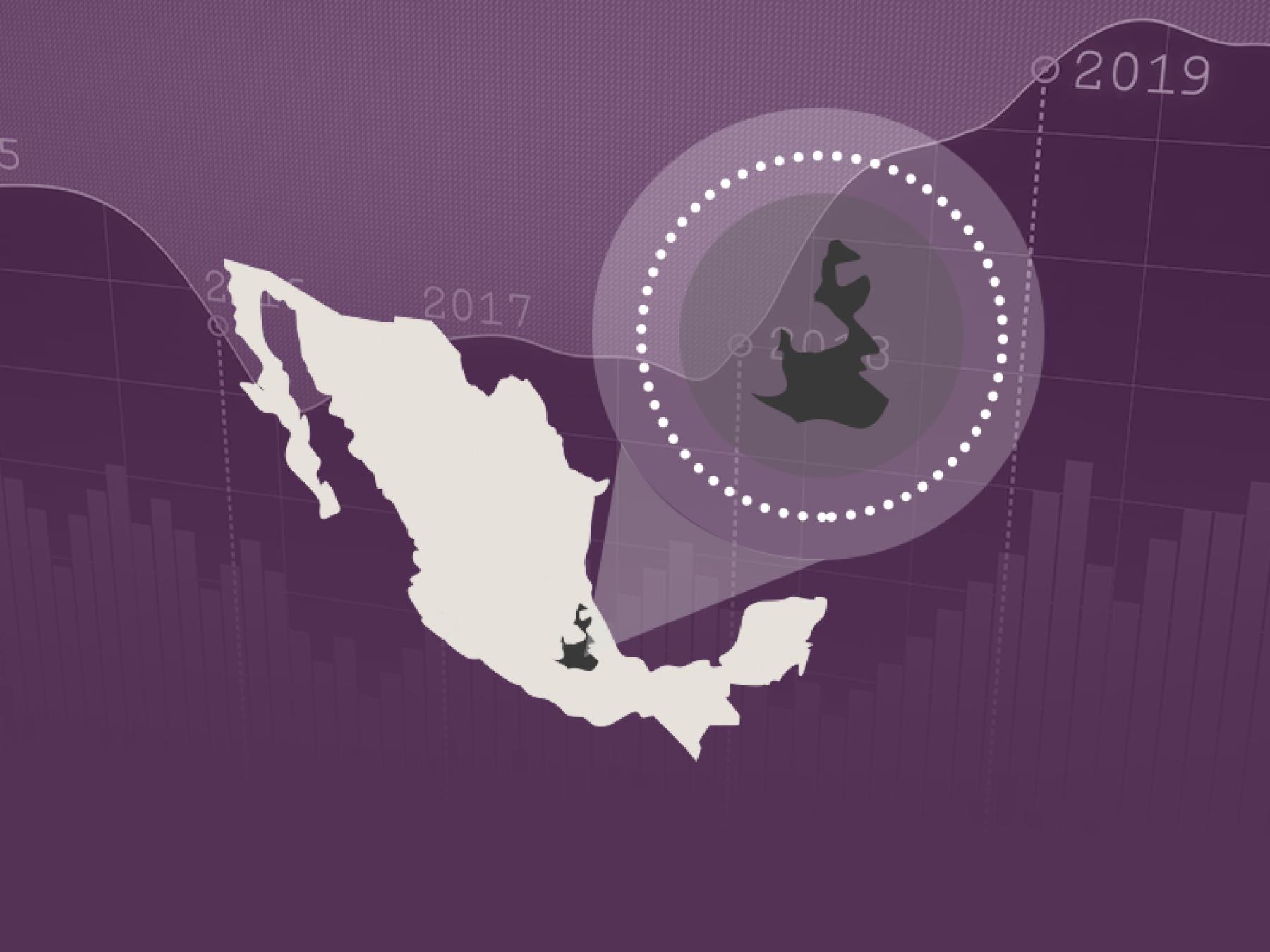 Puebla Elecciones
