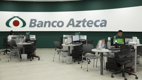 XPA_WEB_BANCOS_BANCOAZTECA_JA_037.jpg