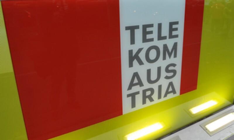 Telekom Austria realizaría un aumento de capital este año. (Foto: Archivo)
