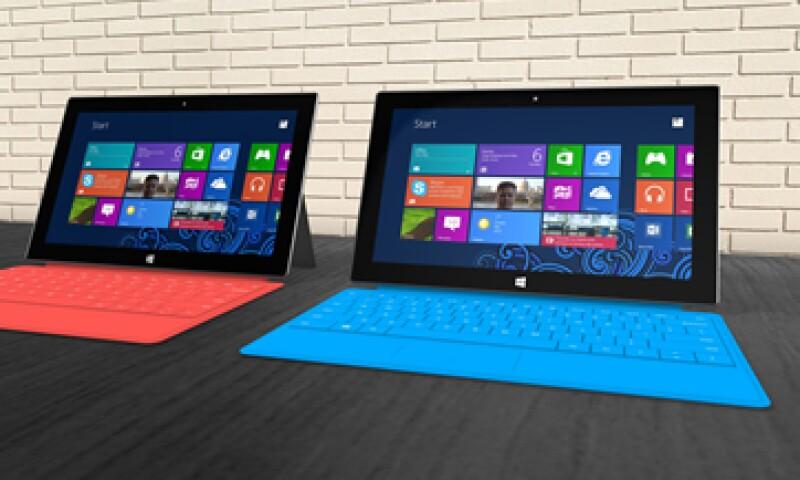 Las aplicaciones son compatibles con Windows 7, 8 y 10 (Foto: Shutterstock )
