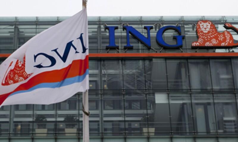 Bancos europeos venden activos y recortan costos para poder recuperarse de la crisis y cumplir con nuevas regulaciones. (Foto: Getty Images)