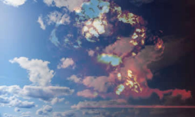 Los gigantes tecnológicos Oracle y SAP han comprado su entrada a la nube. (Foto: Especial)