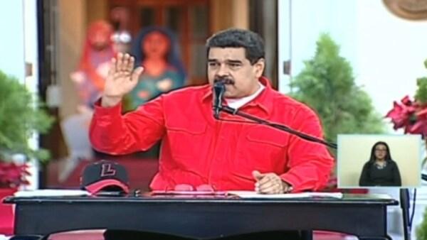 Autoridades venezolanas detienen a 6 directivos de Citgo, filial de PDVSA en EU