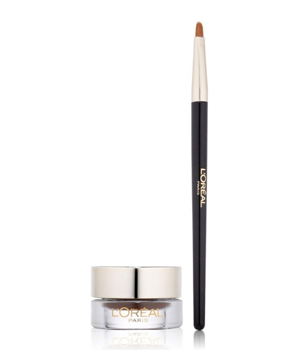 L'Oreal-Infallible-Gel-Lacquer-Liner-.jpg