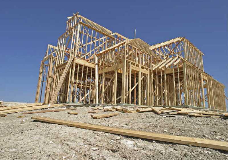 Construcci�n Vivienda Digna