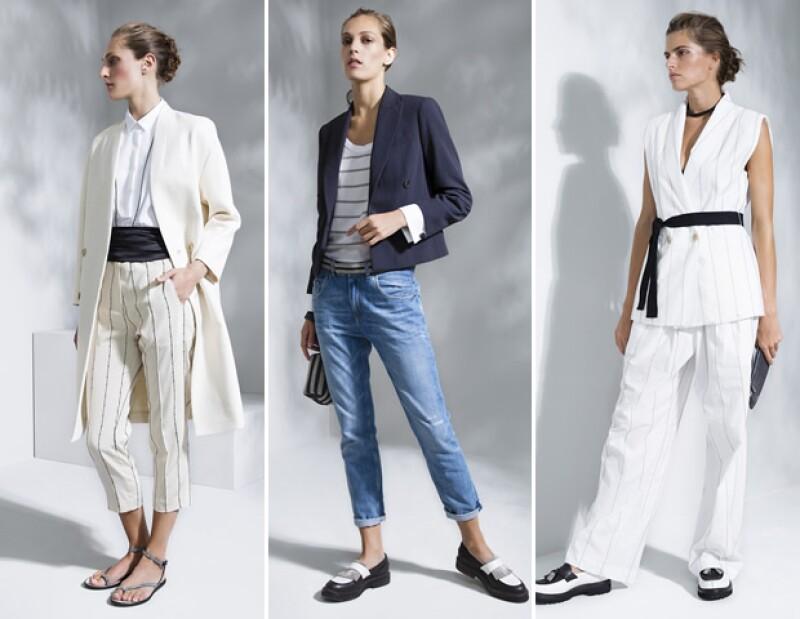 Dolce & Gabbana, Salvatore Ferragamo y Missoni fueron algunas de las firmas que presentaron este fin de semana. Te damos un resumen de lo mejor que pasó en la capital de la moda italiana.