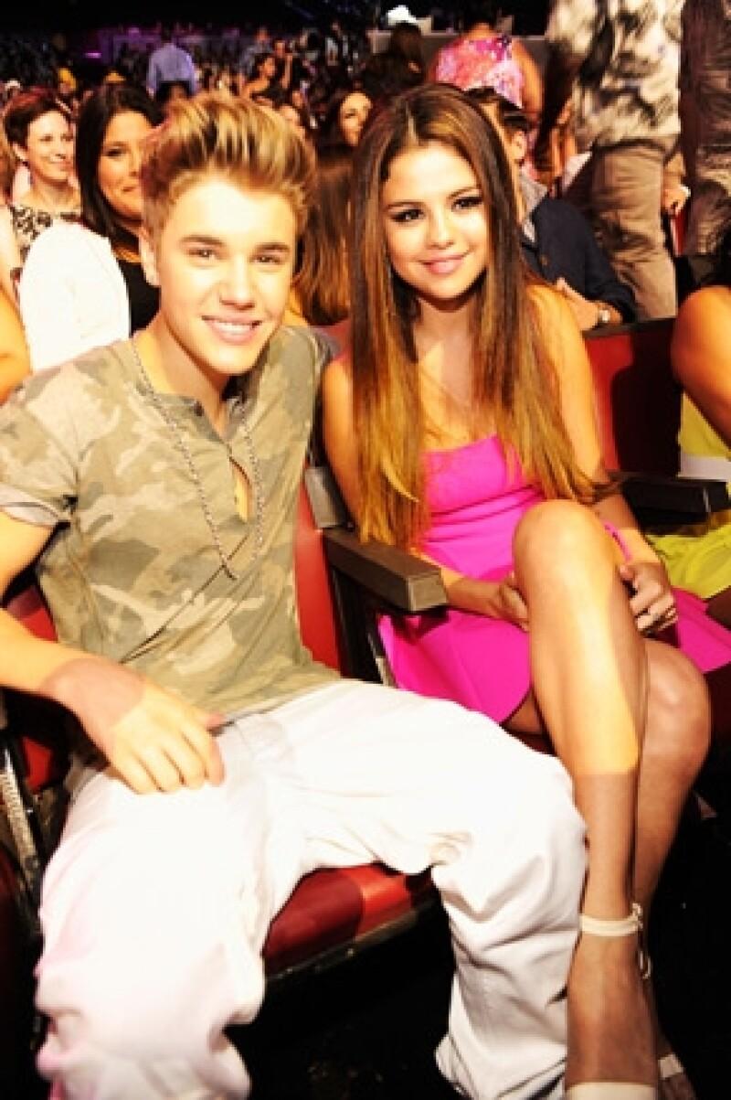 De acuerdo con una fuente que platicó con RadarOnline, Justin comenta de sus encuentros sexuales con Gomez sin pena alguna.