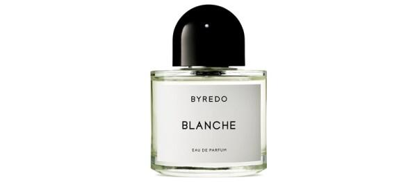 byredo blanche.jpg