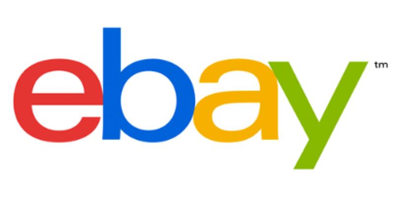 eBay quiere hacer que los vendedores mexicanos exporten más
