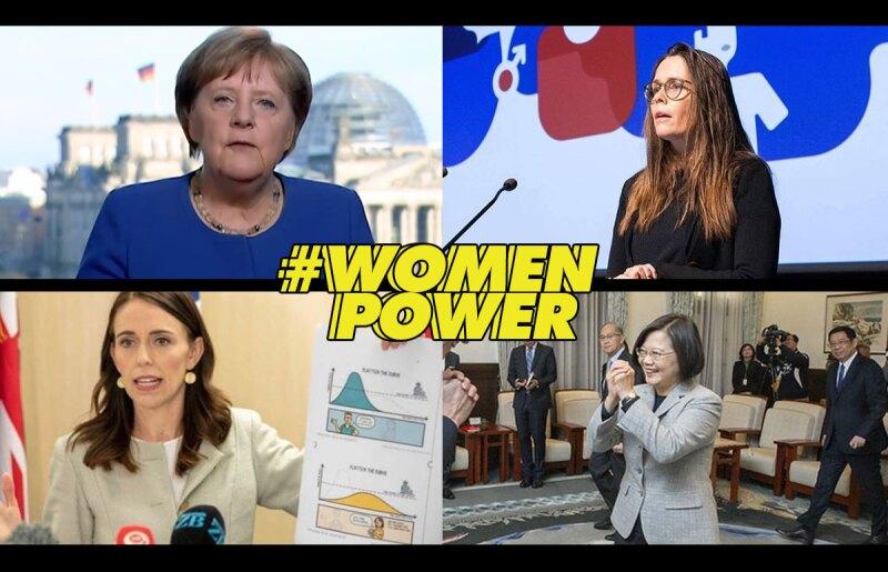 mujeres-lideres-coronavirus