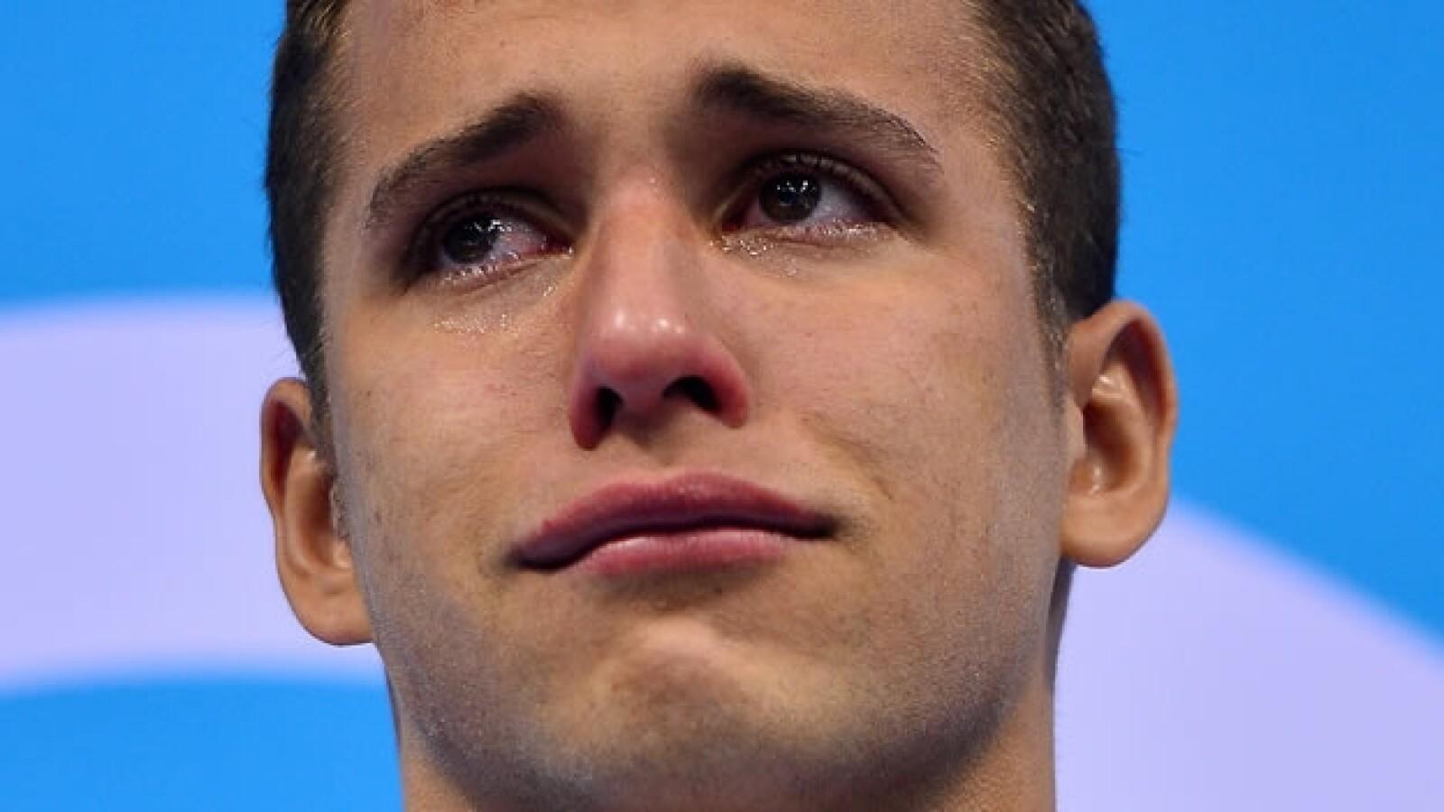 olimpicos_londres