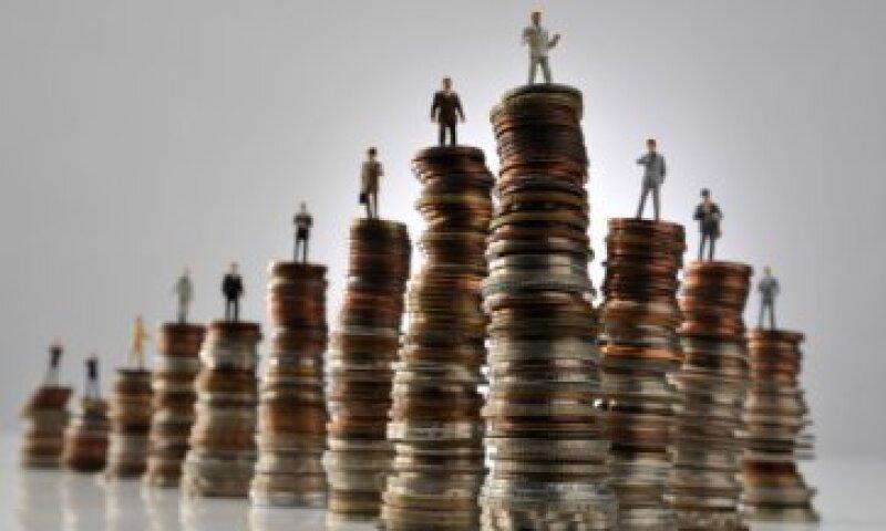 7 de cada 10 bancos aumentará su cartera de créditos Pyme en 2013. (Foto: Getty Images)