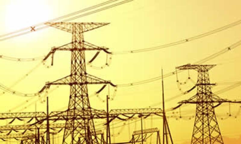 La CFE identificó las localidades con rezago de electrificación en los 400 municipios  más pobres. (Foto: Getty Images)