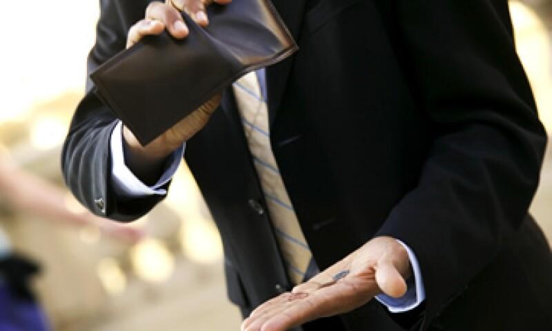 El primer paso para ganar más es analizar por qué no se ha dado el incremento de sueldo. (Foto: ThinkStock)