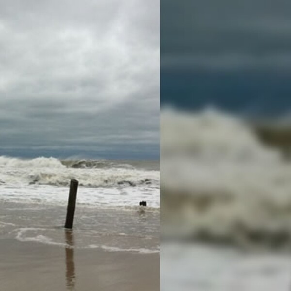 ireport huracán sandy 02
