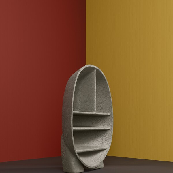 furniture-web