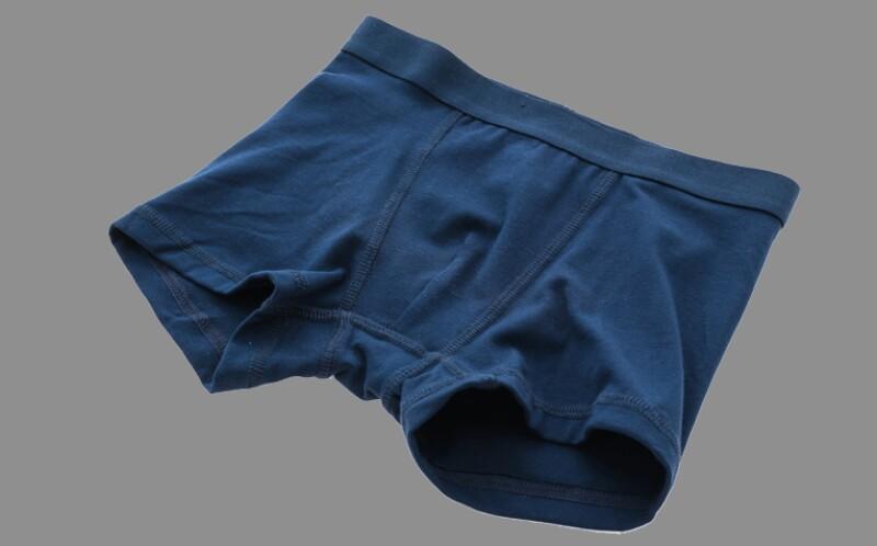 Seis de 30 mujeres prefieren este tipo de ropa interior. 2cb4d7ebdbca