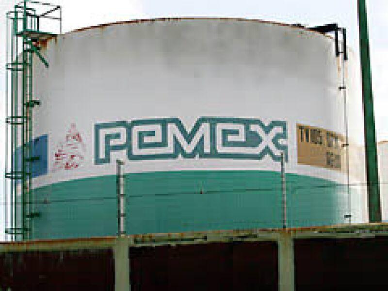 Diez entidades se disputan el albergue de la nueva instalación de Pemex. (Foto: Archivo)