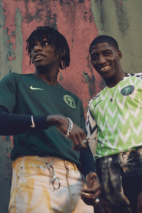 Nike-News-Football-Soccer-Nigeria-National-Team-Kit-7_77373 (1)