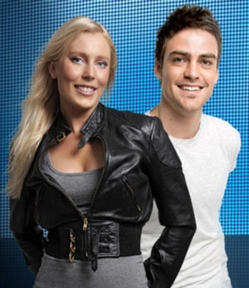 Mel Greig, la australiana que hace un año suplantó a la monarca para saber el estado de salud de Kate Middleton, ha decidido mejor abandonar la emisora 2DayFM.