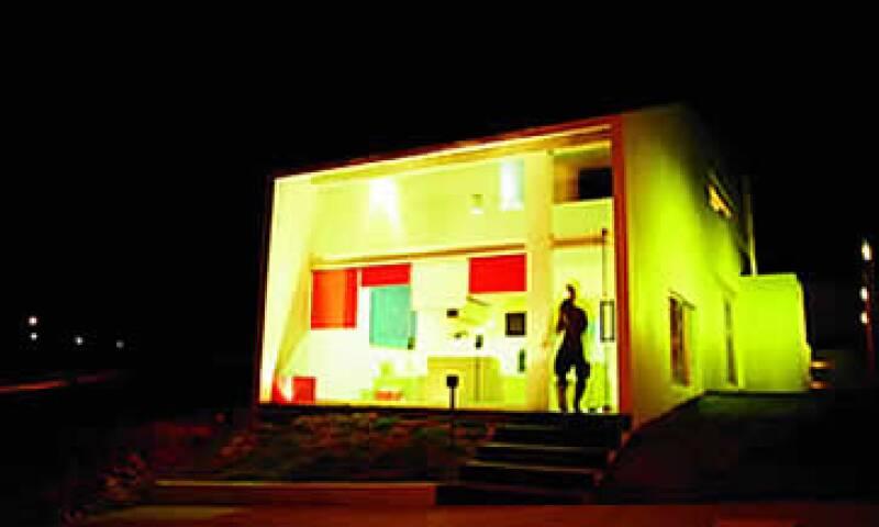 Casa (Foto: Cortesía Rodrigo Pantoja)