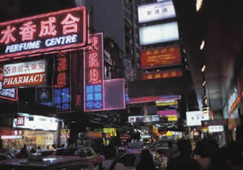 En 2008, las inversiones de China en el extranjero se duplicaron, de 25,000 mdd a 50,000 mdd. (Foto: Jupiter Images)