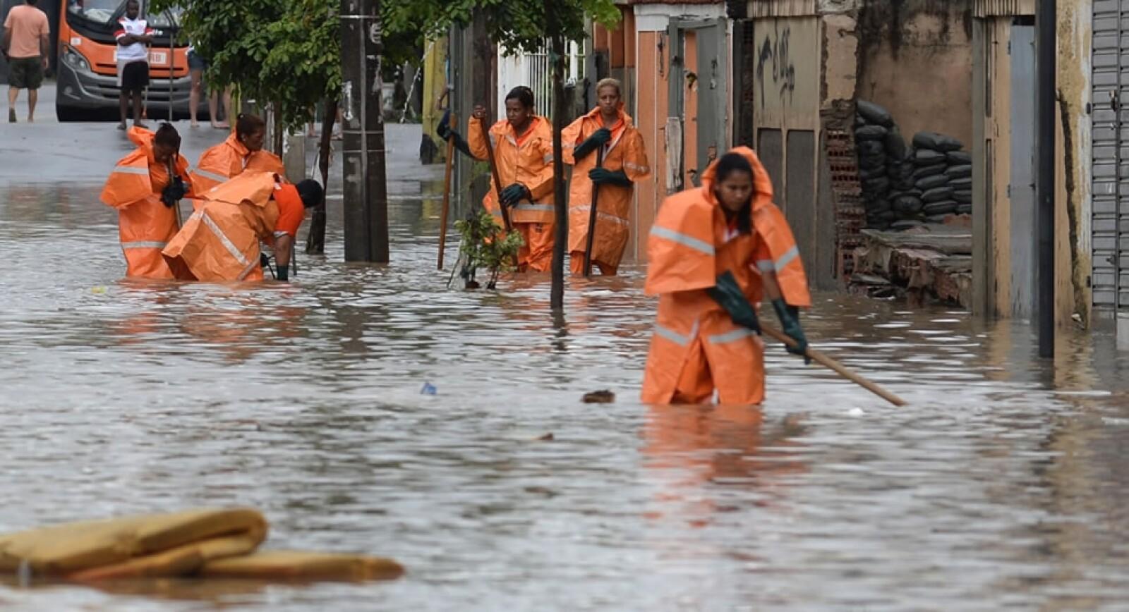 inundaciones-riodejaneiro4