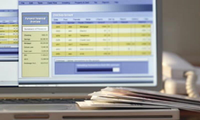 El premio que ofrece el certificado a 28 días aumentó 0.03 puntos, al pasar de 4.18 a 4.21%. (Foto: Thinkstock)