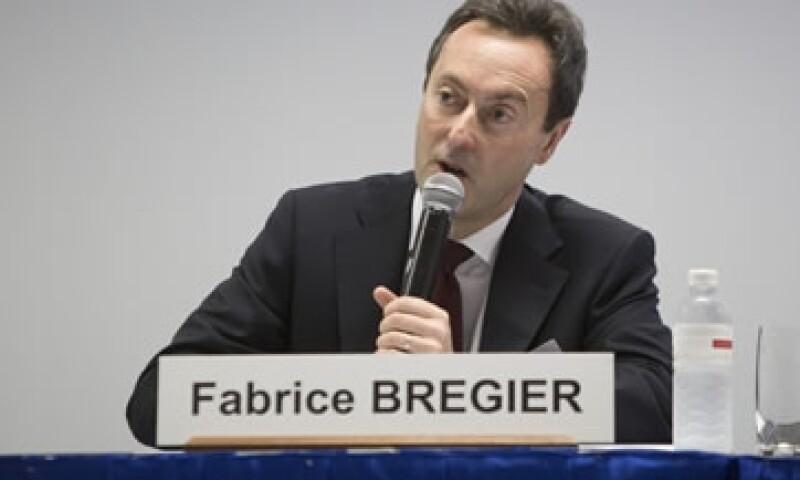 CEO Airbus 01