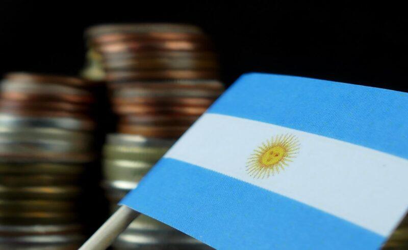 180604 Argentina bandera is Golden_Brown.jpg