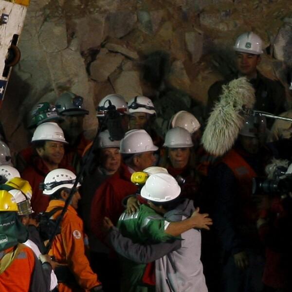 gale mineros 5