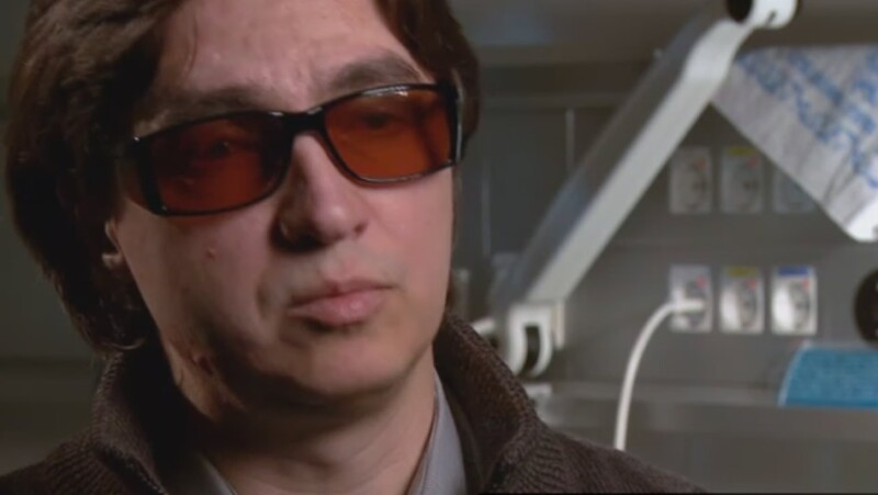 bolshoi, director artistico, ataque, acido, ceguera, rusia