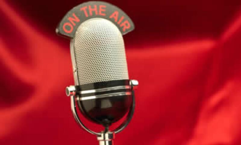 La diferencia en calidad de audio entre FM y AM ha generado que las estaciones de la primera banda concentren casi 80% del mercado publicitario. (Foto: Thinkstock)
