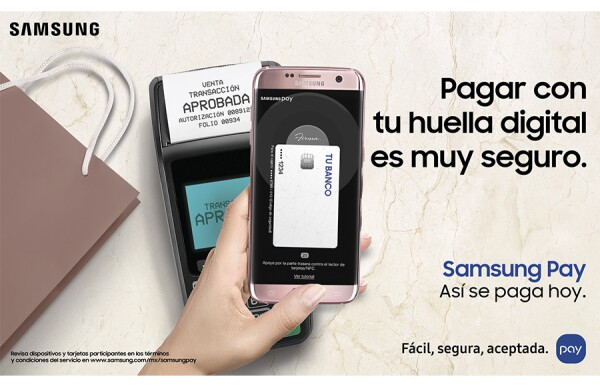 SamsungPay_ELLE_blanco