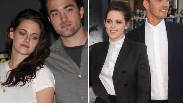 Estas parejas se conocieron mientras filmaban una película, y curiosamente eran enamorados en la trama. Descubre quiénes pasaron de la ficción a la realidad.