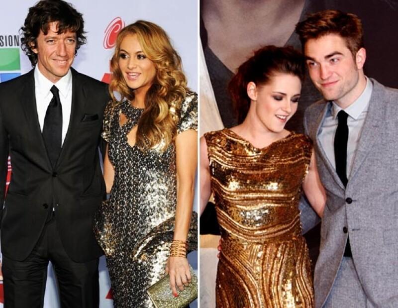 El año casi acaba por ello es que te traemos los personajes más buscados de 2012, ¿puedes imaginar quiénes aparecen?