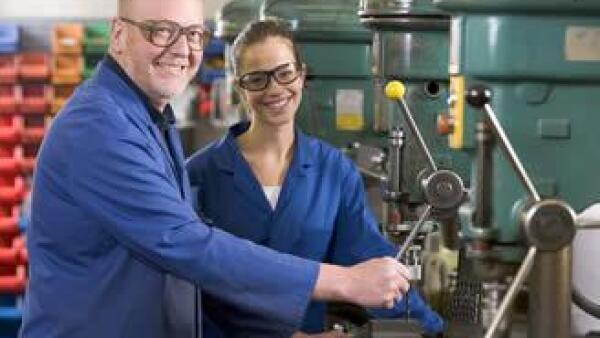 fabrica pymes empresas