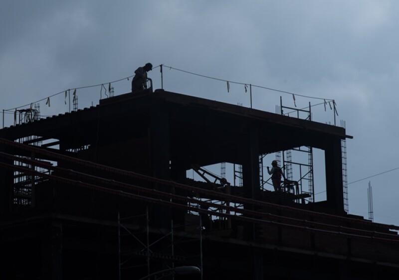 construcción cdmx