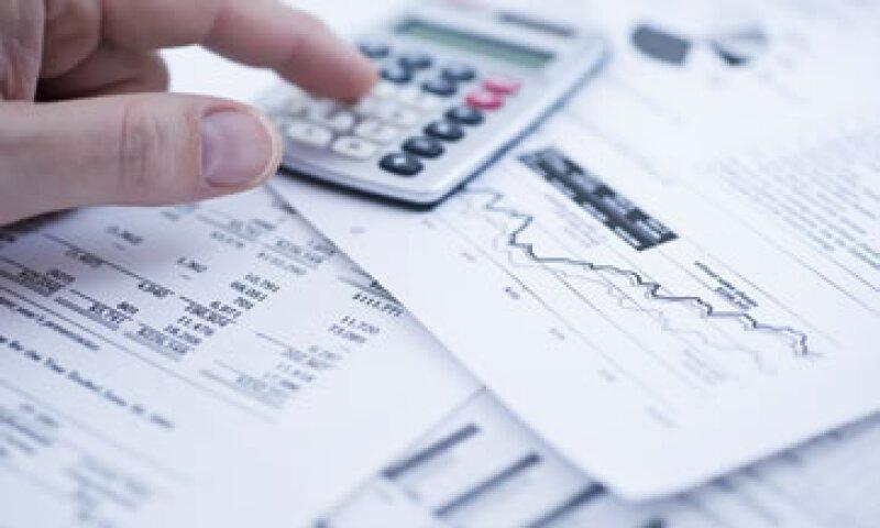 El 30 de enero, Hacienda emitirá los lineamientos para el diagnóstico que busca eficientar el gasto público.  (Foto: Getty Images)