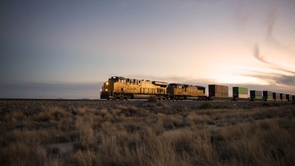 Ferrocarril Chiapas Mayab