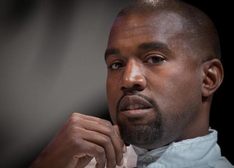 TMZ tuvo acceso a las declaraciones del rapero en las que compara su lucha contra los fotógrafos con la de los afroamericanos en los 60, esto durante el juicio que enfrenta contra un paparazzi.
